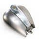 Fuel-Injected Gas Tank - 20 in. wide - RWD-50020