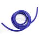 Blue 8mm I.D. x 3mm Wall Vacuum Tubing - USA-VT8B-3W-BL