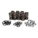 Engine Valve Spring Kit - 40-40400