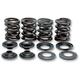 Valve Spring Kit - .348 in. Lift - 70-70250
