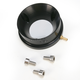Flame Arrestor Adapter for 38mm with Oil Injection - PD820143