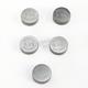 10.0mm x 3.25 Valve Shim - 0926-2040