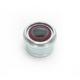 Premium Viton Valve Seal - 20-20620