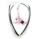 Danni Doll Pinup Big Air Kit - BA-2080-15