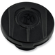 Black Ops Scallop Custom Dummy Gas Cap - 02102019SCASMB