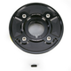 D-Axis Fuel Cap Base - DFCB-AP