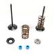 Intake Valve Kit - 0926-2088