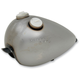 Wasp Style Double Cap Gas Tank - 0701-0706