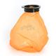 Fuel Filter - 160640