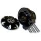 Fuel Pickup - Internal Filler - 0102494