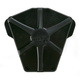 Black Ops Array Air Cleaner - 0206-2082-SMB
