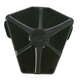 Black Ops Array Air Cleaner - 0206-2086-SMB