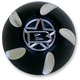 Billet Fuel Cap - 0403101