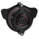 Black Ops Blunt Power Air Cleaner - 0206-2109-SMB