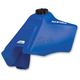 Blue 2.2 Gallon Fuel Tank - 2375050003