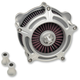 Machine Ops Turbine Air Cleaner - 0206-2037-SMC