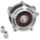Machine Ops Turbine Air Cleaner - 0206-2039-SMC
