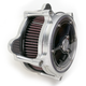 Machine Ops Clarity Air Cleaner - 0206-2060-SMC