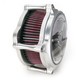 Machine Ops Clarity Air Cleaner - 0206-2061-SMC