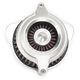 Machine Ops Power Blunt Air Cleaner - 0206-2109-SMC