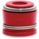 Solid Vinton Valve Seal - 82-82181