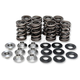 High Performance Turbo Racing Valve Spring Kit - 82-82190