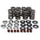 Lightweight Racing Valve Spring Kit - 82-82400