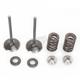 Intake Valve Kit - 0926-2429