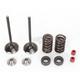 Intake Valve Kit - 0926-2432
