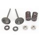 Intake Valve Kit - 0926-2467