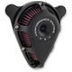 Black Ops Jet Air Cleaner - 0206-2114-SMB