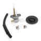 Fuel Valve Kit - FS101-0054
