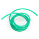 Green 3/8 in. High Pressure Fuel Line - 10 Feet - 380-0306