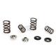 Intake Valve Spring Kit - 60-61000