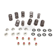 High Performance Turbo Racing Valve Spring Kit - 82-82450