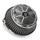 Fusion Air Cleaner - LA-F200-01