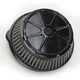 Fusion Air Cleaner - LA-F200-02B