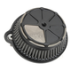 Fusion Air Cleaner - LA-F200-02M