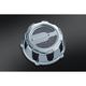 Chrome Maverick Air Cleaner - 9887