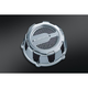 Chrome Maverick Air Cleaner - 9888