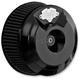 Black Grenade Air Cleaner - 40033