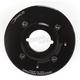 Black Halo Fuel Cap Base - DHFCB-DU01