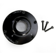 Black Halo Fuel Cap Base - DHFCB-TR01