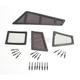 Max Flow Hot Air Elimination Kit - 32-619