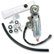 Fuel Pump for Fuel-Injected Custom Bikes - 55-5089
