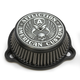 Black Affliction Air Cleaner - LA-2990-01B