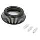 Air Cleaner Conversion Kit - LA-ACCK-00