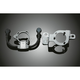 Complete Air Cleaner Mounting Kit - 9926