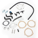 Air Cleaner Mounting Kit - 9329