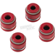 Valve Stem Seal Kit - 0926-2818